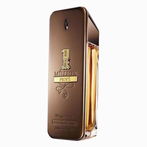 comprar Eau de parfum 1 Million Privé Paco Rabanne barato