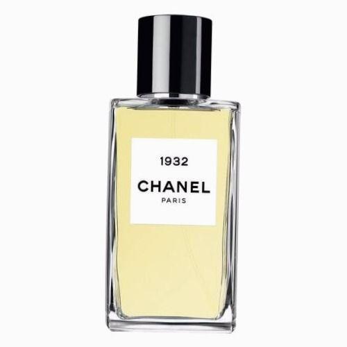 comprar Eau de parfum 1932 Chanel barato
