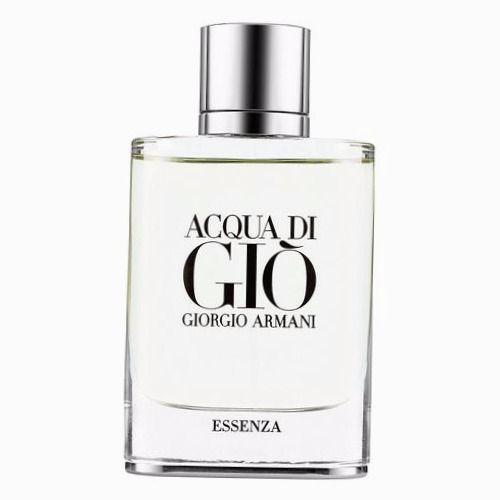 comprar Eau de parfum Acqua Di Gio Essenza Armani barato