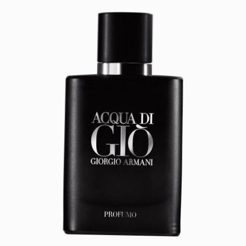 comprar Eau de parfum Acqua Di Gio Profumo Armani barato