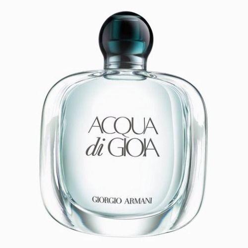 De Eau Di Gioia Armaniofertas 2019 Comprar Parfum Acqua VpqSUzM