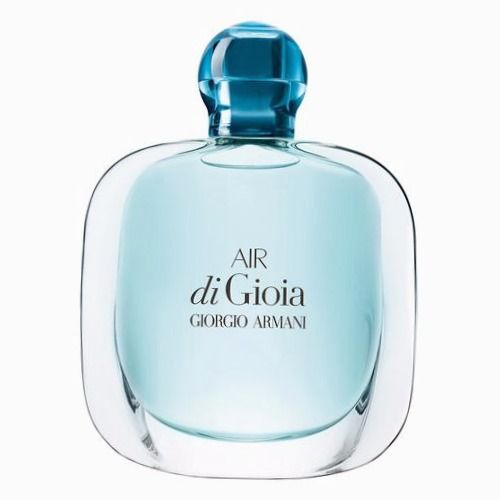 comprar Eau de parfum Air Di Gioia Armani barato