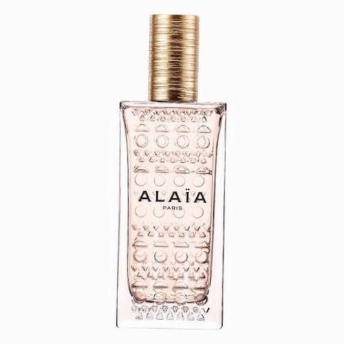 comprar Eau de parfum Alaïa Nude Azzedine Alaia barato