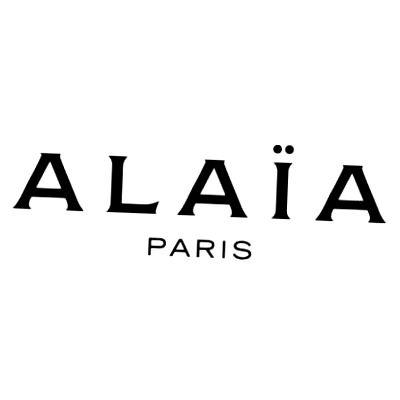 alaia 0