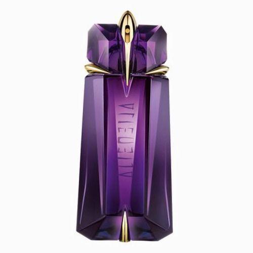 comprar Eau de parfum Alien Thierry Mugler barato