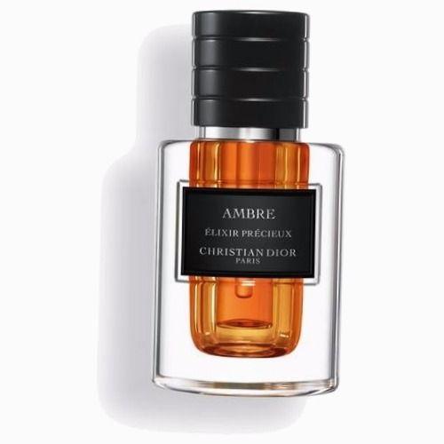 comprar Extrait Ambre Elixir Précieux Christian Dior barato