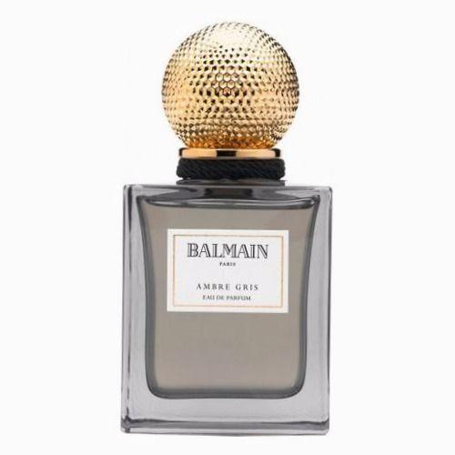 comprar Eau de parfum Ambre Gris Balmain barato