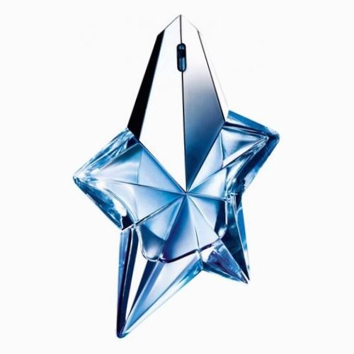 comprar Eau de parfum Angel Thierry Mugler barato