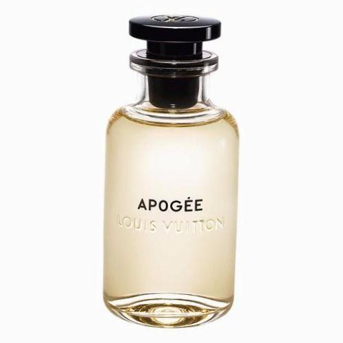 comprar Eau de parfum Apogée Louis Vuitton barato