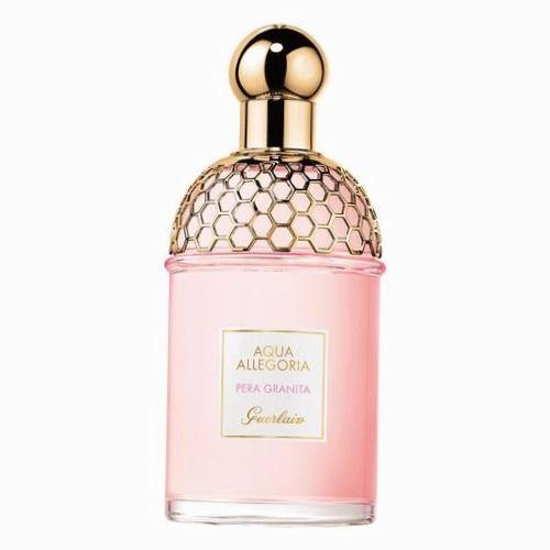 comprar Eau de parfum Aqua Allegoria Pera Granita Guerlain barato