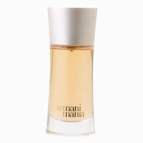 comprar Eau de parfum Armani Mania Femme Armani barato