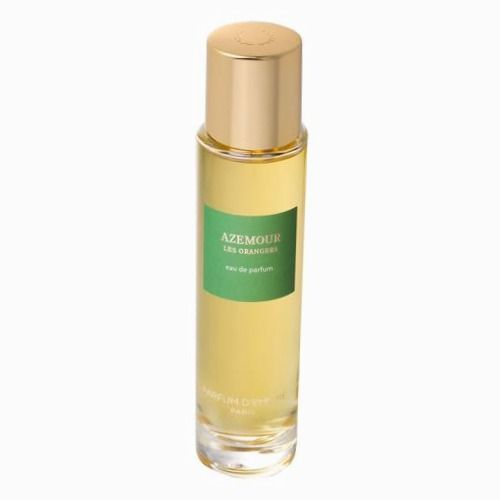 comprar Eau de parfum Azemour Les Orangers Parfum d'Empire barato