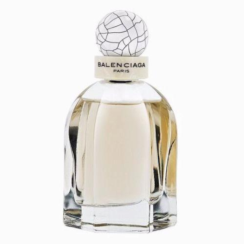 comprar Eau de parfum Balenciaga Paris Balenciaga barato