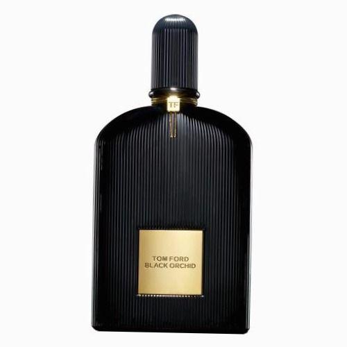 comprar Eau de parfum Black Orchid Tom Ford barato