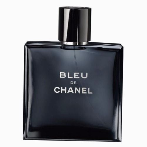 comprar Eau de toilette Bleu de Chanel Chanel barato