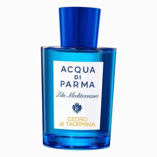 comprar Eau de toilette Blu Mediterraneo Cedro di Taormina Acqua Di Parma barato