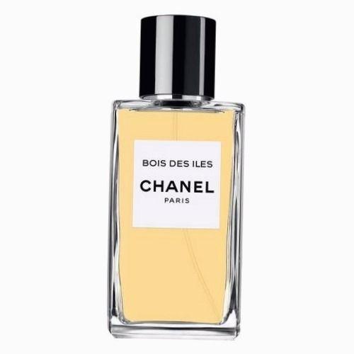 comprar Eau de parfum Bois des Iles Chanel barato
