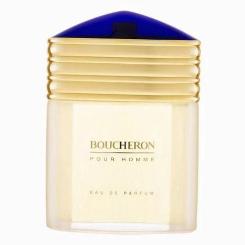 comprar Eau de parfum Boucheron pour Homme Boucheron barato