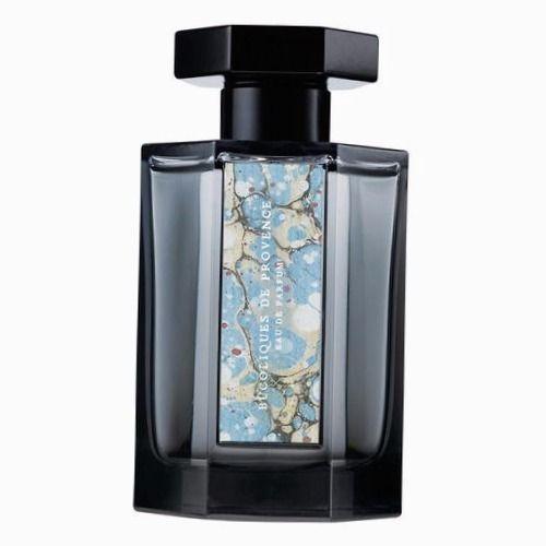 comprar Eau de parfum Bucoliques de Provence L'Artisan Parfumeur barato