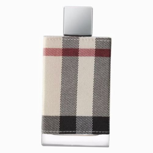 comprar Eau de parfum Burberry London Burberry barato