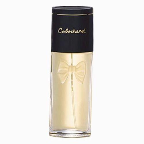 comprar Eau de parfum Cabochard Grès barato