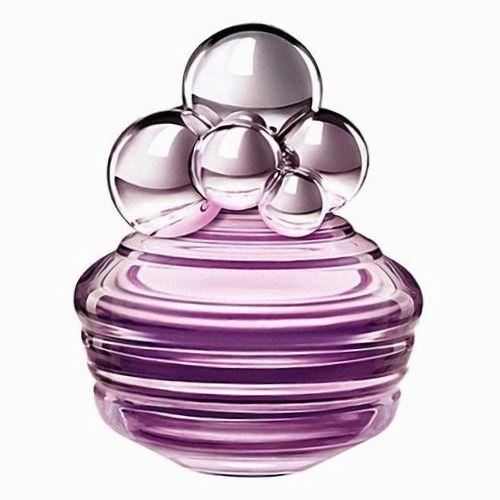comprar Eau de parfum Catch Me Cacharel barato