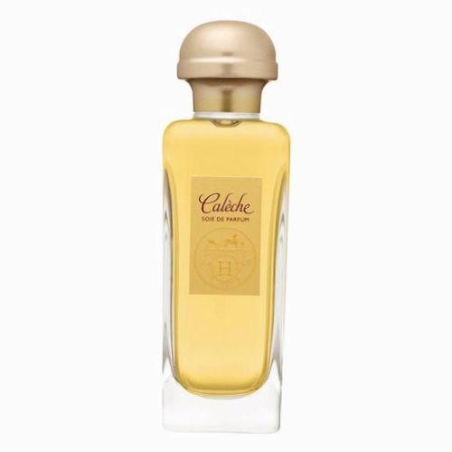 comprar Eau de parfum Calèche Hermès barato