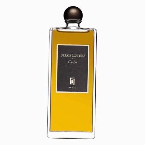 comprar Eau de parfum Cèdre Serge Lutens barato