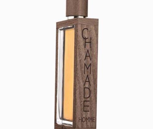chamade homme parfum guerlain