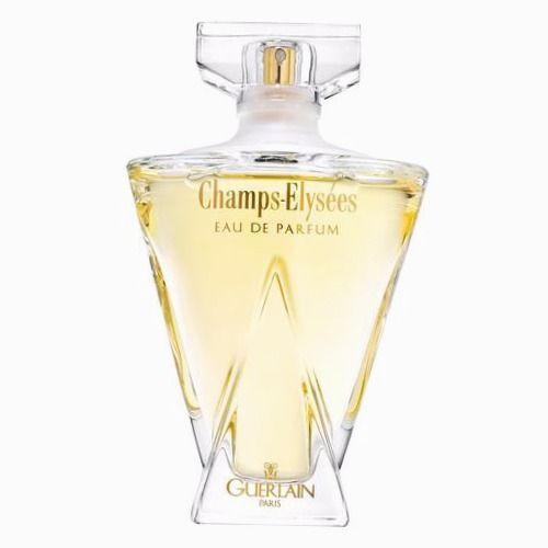 comprar Eau de parfum Champs-Elysées Guerlain barato