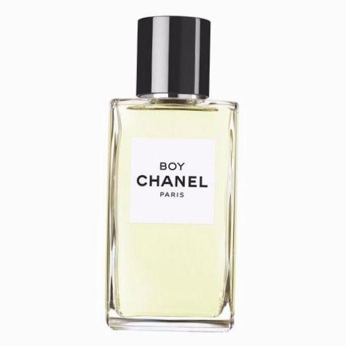 comprar Eau de parfum Boy Chanel barato