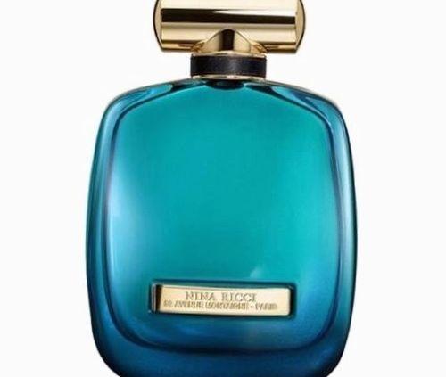 chant d extase parfum nina ricci