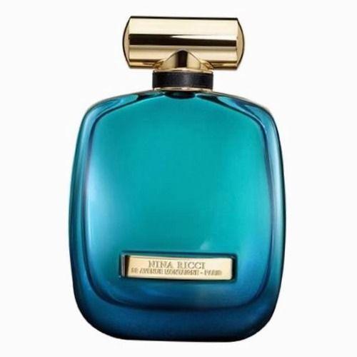 comprar Eau de parfum Chant d'Extase Nina Ricci barato