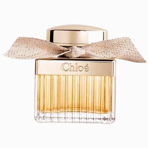 comprar Eau de parfum Chloé Absolu de Parfum Chloé barato