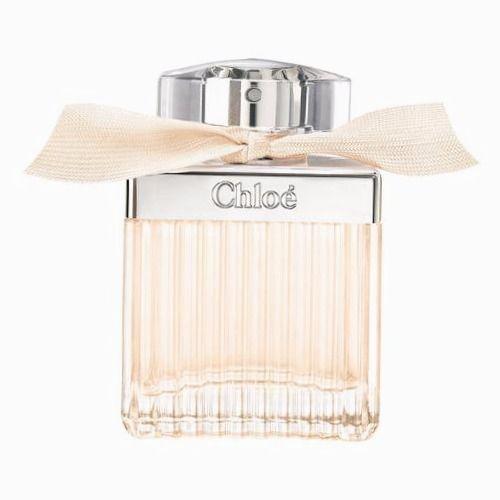 comprar Eau de parfum Chloé Fleur de Parfum Chloé barato