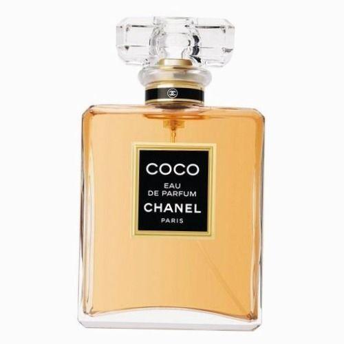 comprar Eau de parfum Coco Chanel barato