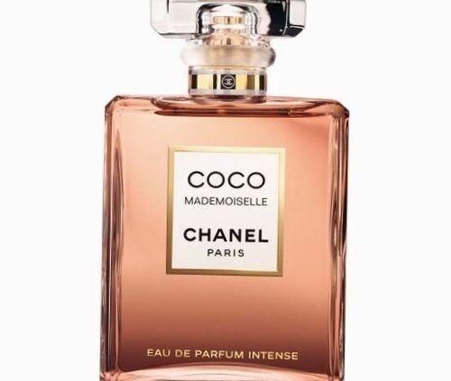 coco mademoiselle intense parfum chanel 0