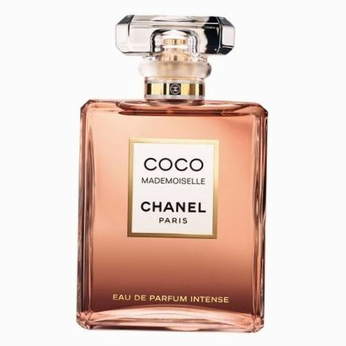 comprar Eau de parfum Coco Mademoiselle Intense Chanel barato