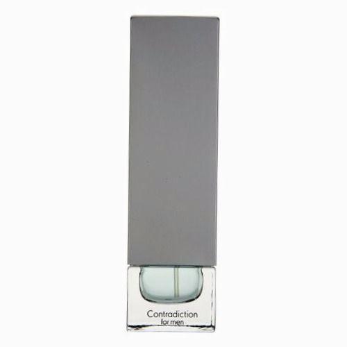 comprar Eau de toilette Contradiction for Men Calvin Klein barato