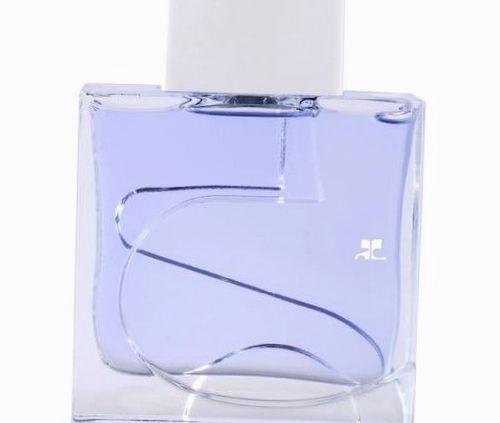 courreges homme sport parfum 0