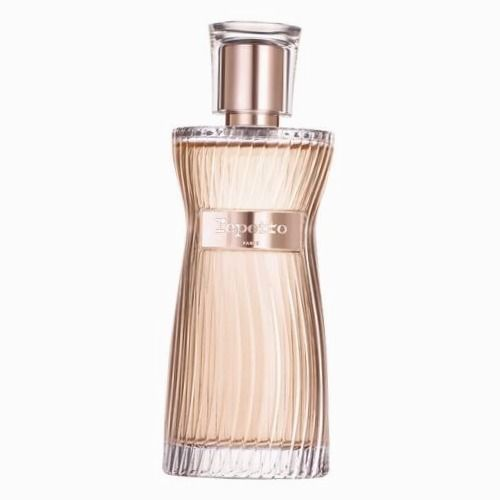 comprar Eau de parfum Dance with Repetto Repetto barato