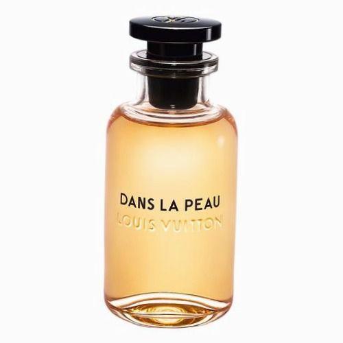 comprar Eau de parfum Dans la Peau Louis Vuitton barato
