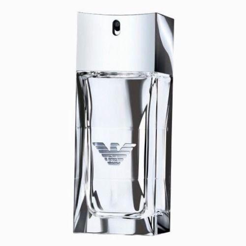 comprar Eau de toilette Diamonds for Men Armani barato