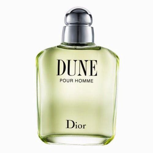 comprar Eau de toilette Dune pour Homme Christian Dior barato
