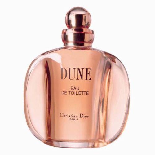 comprar Eau de parfum Dune Christian Dior barato