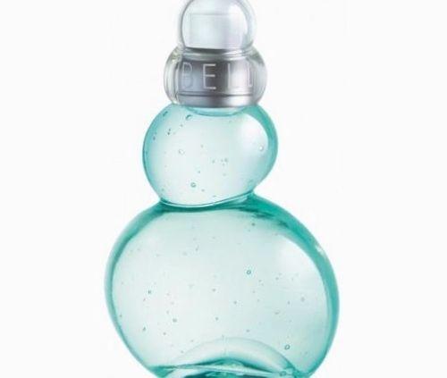 eau belle azzaro