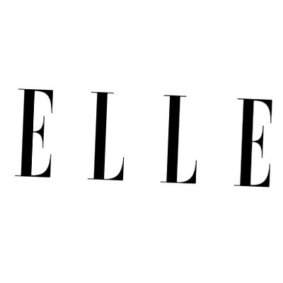 comprar perfumes Ella