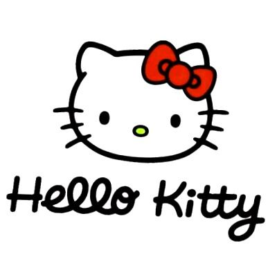 comprar perfumes Hello Kitty