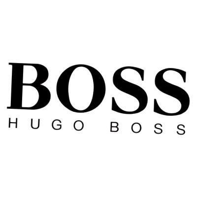 comprar perfumes Hugo Boss