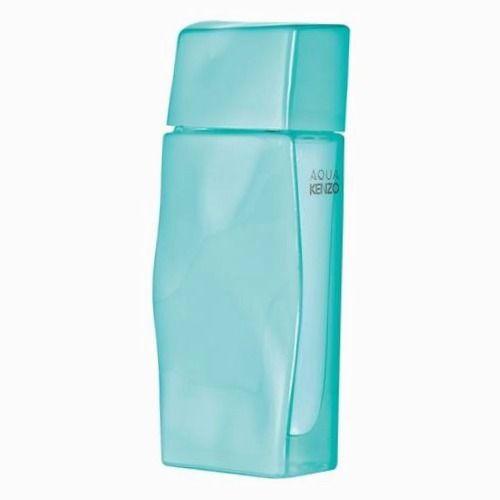 comprar Eau de toilette Aqua Kenzo pour Femme Kenzo barato